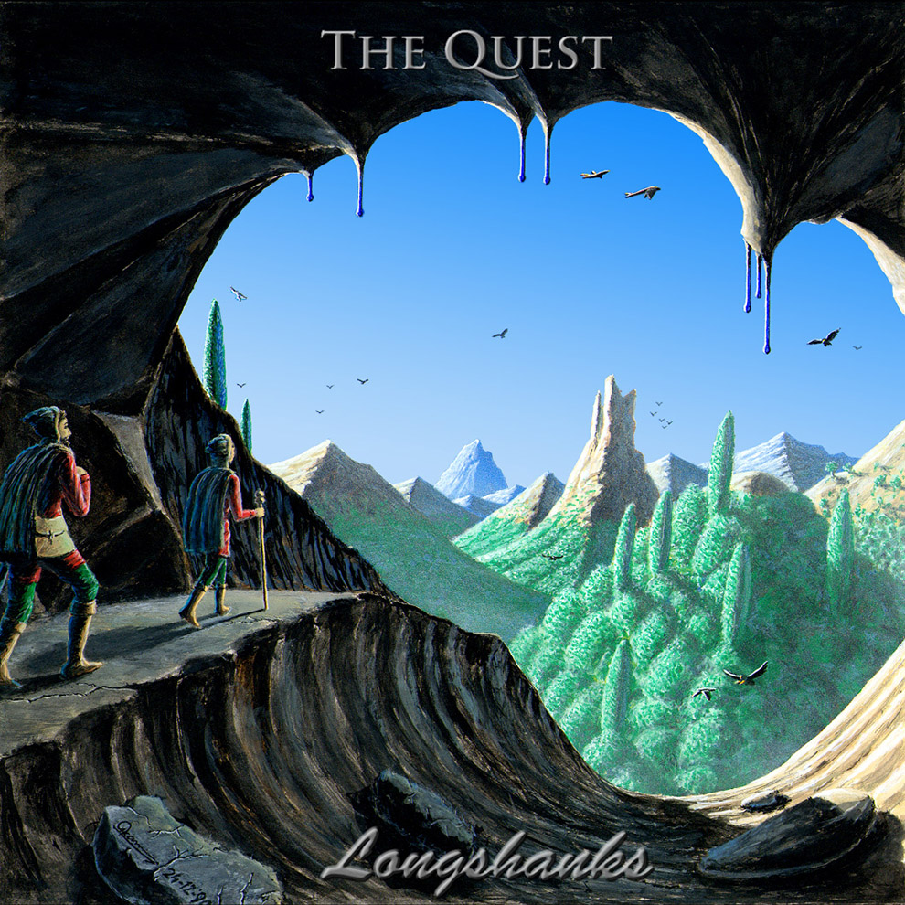 The-Quest-cover